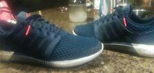 Adidas Ultra Boost ( 10.5 men ) NMD XR1 Originals Samoa