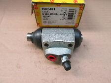 ROVER 25 45 200 400 & CIVIC LEFT H REAR WHEEL CYLINDER