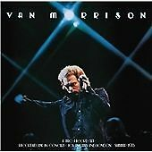 Van Morrison - It's Too Late to Stop Now... (Live Recording, 2008)