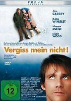 Vergiss mein nicht! von Michel Gondry | DVD | Zustand gut