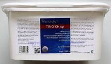 TIMO KH up 5000g MATUTA  Karbonathärte für Meerwasser 8,31€/kg