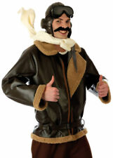 Disfraces de hombre militar talla XL