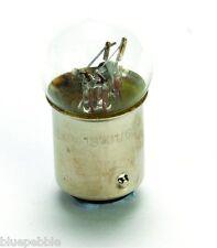 6V 21/3w Bulb Stop Tail Bulb - Small Globe - WW13048 - Pair