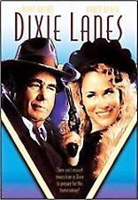 Dixie Lanes (DVD, 2005) Karen Black *Brand New* *Free Shipping*