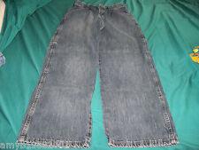 Wrangler Hero Originals Jeans Size 16 Regular Boys EUC