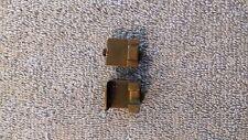 Te Connectivityamp 458267 1 Punch Amp Dies Ultra Fast Aka 58267 1