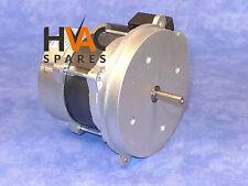 Replacement for Sterling 40 / ST40 / ST108 - Oil Burner Motor 230v