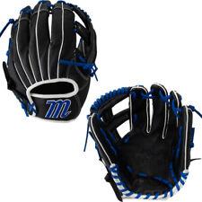 "Marucci Acadia Series AC1150Y 11.5"" Youth Infield Baseball Glove RHT MFGAC115Y"