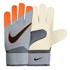 NIKE GK GOALKEEPER MATCH GLOVE-Style GS0282-100- size 8 MSRP $30