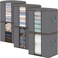 Kunststofforganizer Aufbewahrungbox Körbe Schreibtischorganizer Plast Team XL