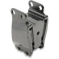 Motor Mount Front Isolator For Harley Dyna FXD FXDWG 91-17