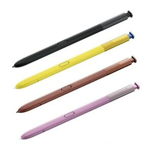 Stylus S Pen For Samsung Note 9 SPen Touch Galaxy With out Bluetooth