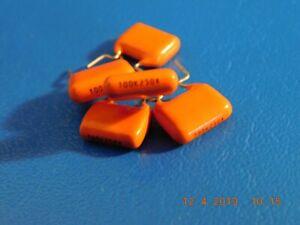 0.150Uf BFC233620154 Vishay BC Composants Condensateur Class X2