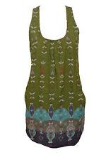 Monsoon Cotton Tunic, Kaftan Classic Tops & Shirts for Women