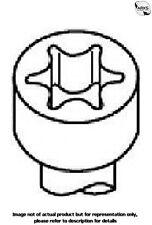 Bolt Kit, cylinder head - Payen HBS033