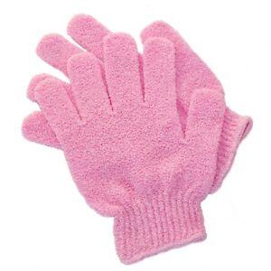 10 x Peeling- Handschuh Duschhandschuh Peelinghandschuh Massagehandschuh Massage