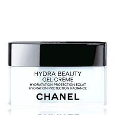 Chanel HYDRA BEAUTY 50 ML GEL CREME le donne