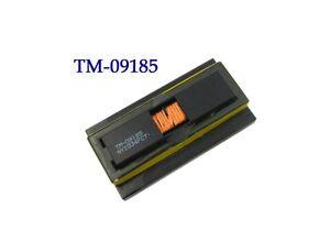 """Inverter Transformer TM-09185 for SAMSUNG 22"""" 24"""" LCD Monitor"""