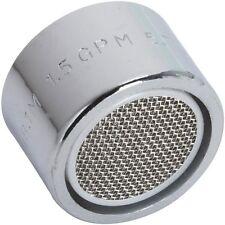 (6 PACK) Female Water Saver Faucet Aerator FAUCET REPLACEMENT AERATOR