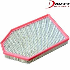 DODGE / CHRYSLER Engine Air Filter OE# 4861746AA for 300 Challenger Charger