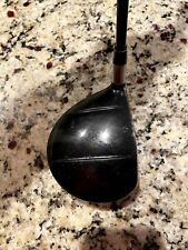 Nice Taylormade 360 Ti 9.5* Driver W/ Ultralite R-80 Regular Flex Shaft