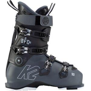 2021 K2 B.F.C. 90 GW Mens Ski Boots