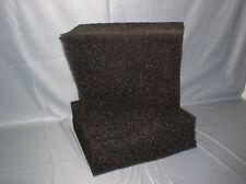 Tankschaum Spezial 2 Block , Tank foam ,24l