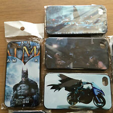 Mobile Phone Cases & Covers Fitted Cases/Skins Lots