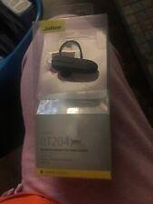 Jabra Bluetooth Headset Wireless Bt2047