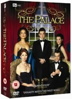 Nuovo The Palace - Completo Mini Serie DVD