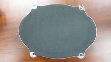 Ford Falcon XR XT XW XY XA XB XC XD Parcel Shelf Speakers 5x7 Pair