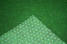 Rasenteppich Kunstrasen Premium grün 200x360 cm