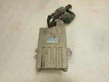 90 Toyota Supra Turbo Igniter 89620-14440     #106