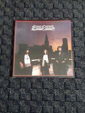 The Bee Gees Living Eyes LP VInyl Record EX/VG++ Vinyl & Jacket Gatefold