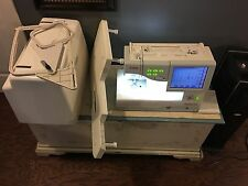 Janome Memory Craft 11000SE Sewing, Quilting, & Embroidery Machine, extras