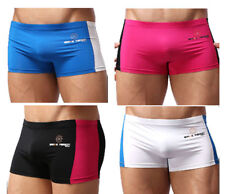 BRAVE PERSON Sports Trousers/Jogging Pants/Swimming Trunks Shorts Boxer Briefs