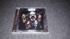 LORDI - Deadache (CD) NEW SEALED