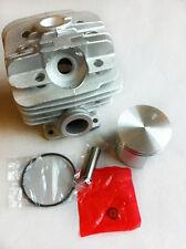 Zylinder Set passend für Stihl MS340 MS 340 48mm 034 AV