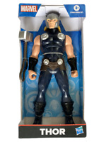 Hasbro Marvel Thor Action Figure Toy   *New **Fast Dispatch