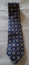 Darmouth College Nautical Mens Neck Tie
