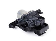 Heater Control Valve for BMW E53 E60 E61 520i 525i 525xi 530i 530xi 540i 545i