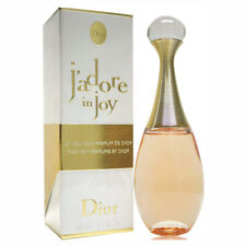 JADORE in JOY by Christian Dior * 1.6/1.7 oz (50 ml) EDT Spray * NEW & SEALED