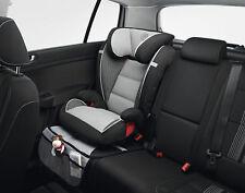 Original Volkswagen VW Ersatzteile Unterlage für Kindersitz
