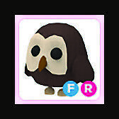Pages with Free Roblox Fly Ride Adopt Me OWL