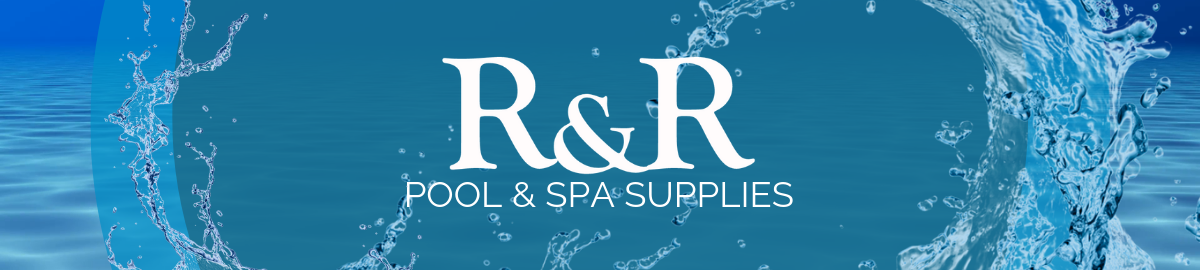 R&R Pool and Spa Supplies