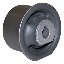 Front Differential Bushing 2006 to 2010 Jeep Grand Cherokee Commander 52089516AB