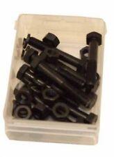10 X Boulons de sécurité de mâchoires Prise de Force M10 X 50 8.8HT