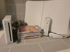 Wii Fit Dance Bundle Wii Board