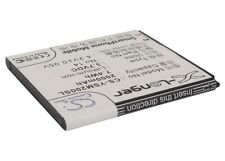 Batería Li-ion Para yusun la-20a La20 n821 M2 M1s los pagos N820 P1 n828t M1 N850 Nuevos