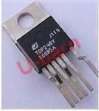 5 pcs Power top249y to220-6l Family Extended Power
